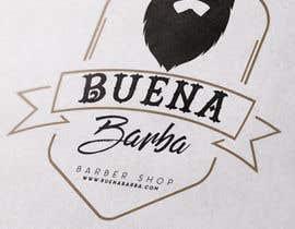 Nro 16 kilpailuun Diseñar Logotipo e Imagen de Marca (Branding) käyttäjältä axeltato