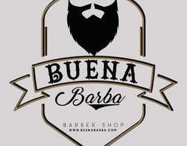 #19 for Diseñar Logotipo e Imagen de Marca (Branding) by axeltato
