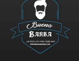 #45 for Diseñar Logotipo e Imagen de Marca (Branding) by axeltato