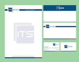 #73 สำหรับ Design some Stationery โดย AllGraphicsMaker