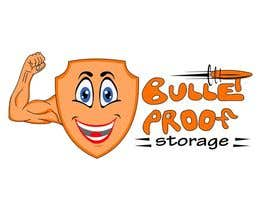 designmaniaa tarafından Design a Logo for a Self-Storage Facility için no 19