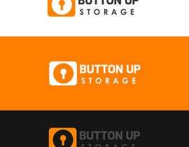 #11 para Design a Logo for Storage facility (2 of 2) por adarshdk