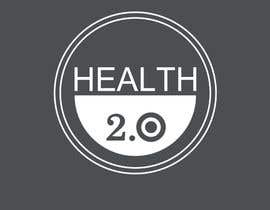 Nro 107 kilpailuun Logo Design Image for Health Company käyttäjältä shuvadipsana