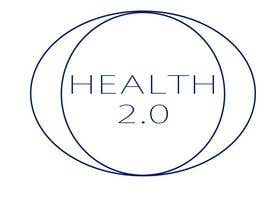 #125 for Logo Design Image for Health Company by jblimcuando