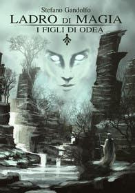 #36 for Book Cover (beta) by matiasrehren
