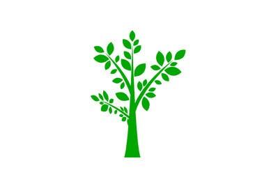 fuadDS tarafından Design a simple Logo için no 2