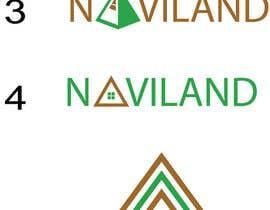 #10 para Design Logo and Business Card of a Real Estate company por AllGraphicsMaker