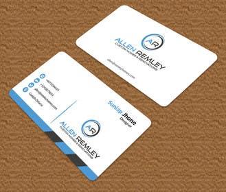 begumhasina499 tarafından Design some Business Cards için no 64