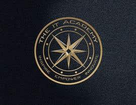 Nro 19 kilpailuun Design a Logo käyttäjältä nku561743138953b