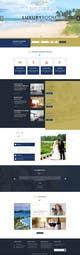 Imej kecil Penyertaan Peraduan #                                                7                                              untuk                                                 Build a Website