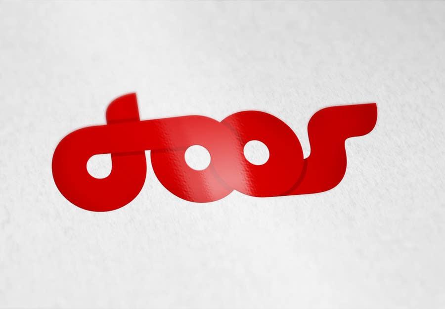 Contest Entry #                                        28                                      for                                         Design a Logo