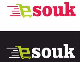 vlajicluka01 tarafından Design a Logo için no 55