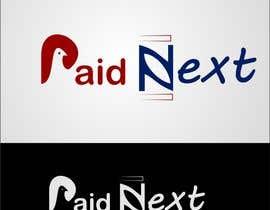 Nro 44 kilpailuun Design a Logo käyttäjältä ramanicreation