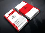 Graphic Design Contest Entry #10 for Design some Business Cards- Study Heights