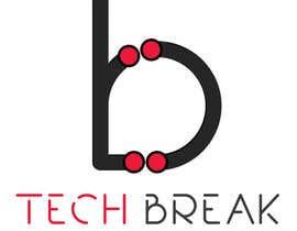 Nro 36 kilpailuun Design a Logo for Youtube Channel | Quick & Easy käyttäjältä timimalik