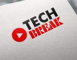 Maaz1121 tarafından Design a Logo for Youtube Channel | Quick & Easy için no 22