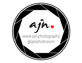 #83 para Develop a logo and watermark for photographer de sophiechick