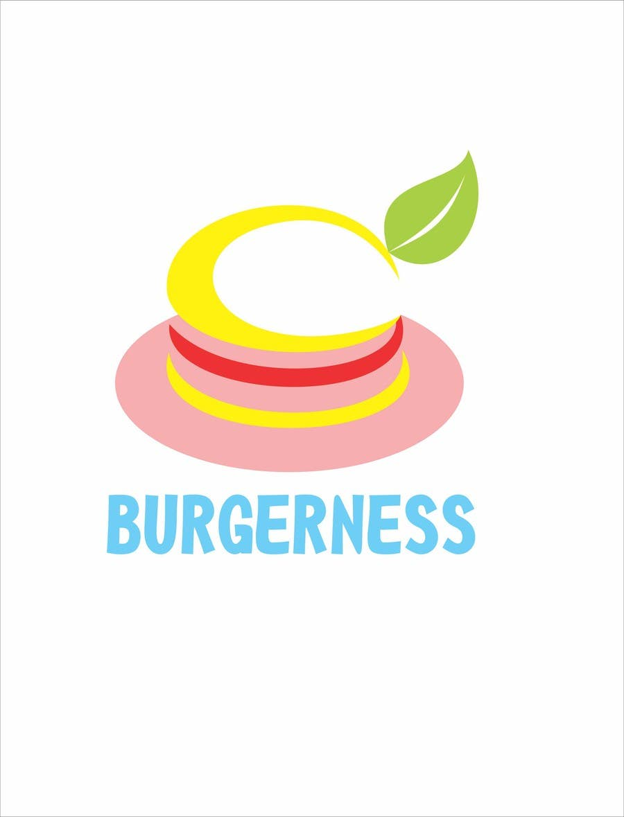 #244 for Design a Logo for Fast Food Restaurant - repost by mgwyatt
