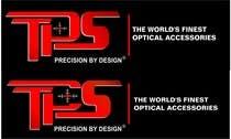 Graphic Design Konkurrenceindlæg #38 for Design a Logo for our Company Website