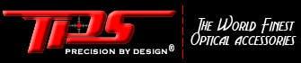 Konkurrenceindlæg #                                        30                                      for                                         Design a Logo for our Company Website