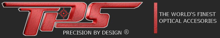 Konkurrenceindlæg #                                        39                                      for                                         Design a Logo for our Company Website