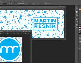 #3 for Design Brand Identity by YessaY