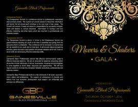 #2 para Gala Sponsorship por danielapirri