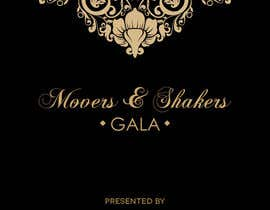 #11 for Gala Sponsorship by danielapirri