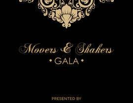 #11 para Gala Sponsorship por danielapirri