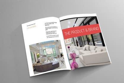 sikduetelu tarafından Design a Brochure için no 13