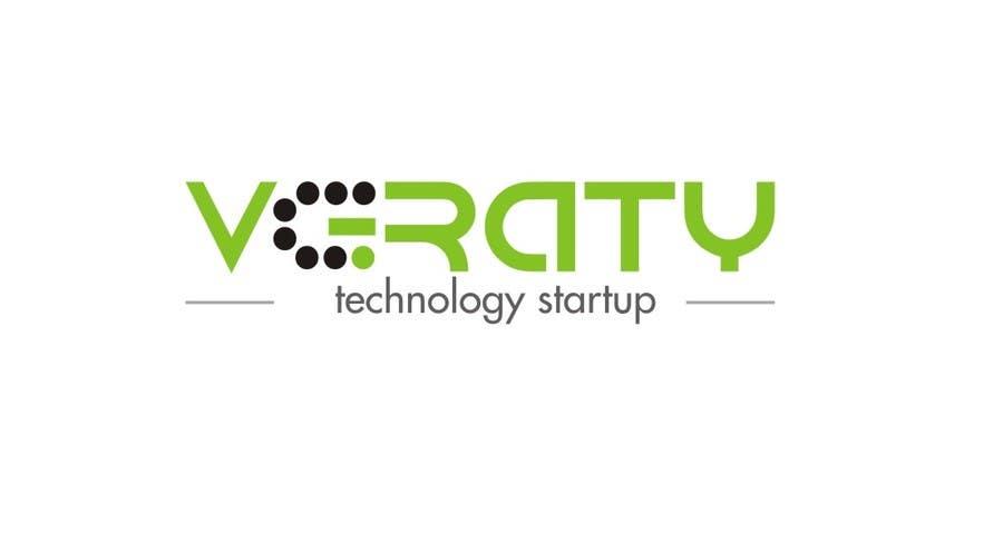Bài tham dự cuộc thi #27 cho Design a Logo for Technoloy StartUp