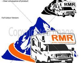 #6 for New Logo Design - RV Rentals by Vanalla