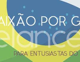 Nro 2 kilpailuun Design a cover to Facebook group käyttäjältä Bikoitza
