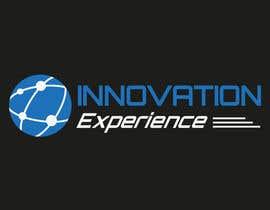 Nro 17 kilpailuun Diseñar un logotipo käyttäjältä intimedia