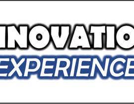 Nro 21 kilpailuun Diseñar un logotipo käyttäjältä acadie