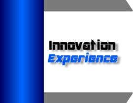 Nro 25 kilpailuun Diseñar un logotipo käyttäjältä acadie