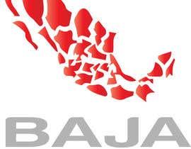 #55 para Design a logo for a moto rent company de hamxu
