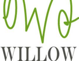 #37 for Willow Construction Logo by lapogajar