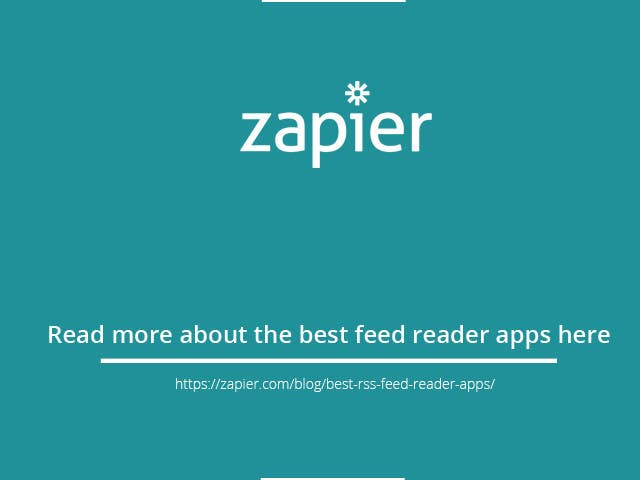 Contest Entry #                                        4                                      for                                         5-7 Slides for a SlideShare About App Roundup Post