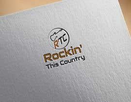 #61 for Design a Logo for Radio Station by DESIGNERpro11