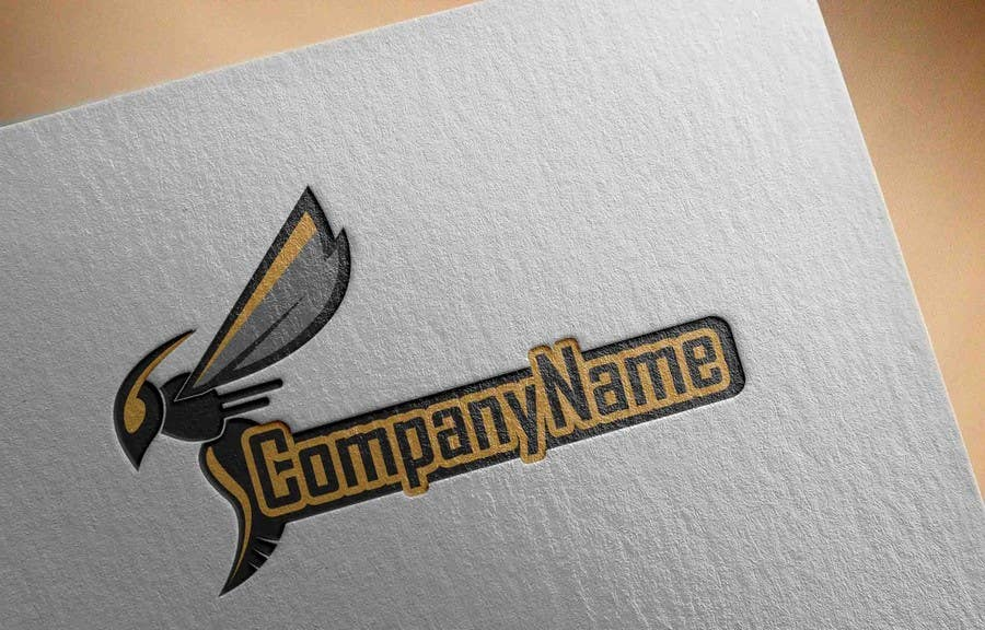 Contest Entry #                                        9                                      for                                         Design a Logo for Trucking company