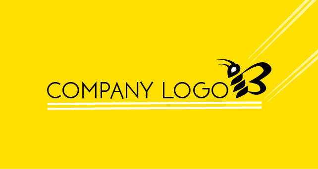Contest Entry #                                        12                                      for                                         Design a Logo for Trucking company