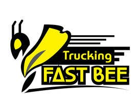 #29 for Design a Logo for Trucking company by gopiranath