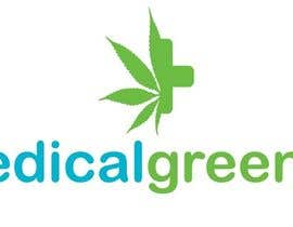 #74 untuk Design a Logo for medical marijuana company oleh donajolote