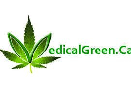 #43 untuk Design a Logo for medical marijuana company oleh Hanhvi1