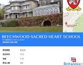 matula1978 tarafından Design 3 IG/FB School profile pictures - same layout için no 2