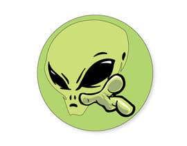 """Nro 6 kilpailuun Logo for """"Evolution TV"""" käyttäjältä DJMK"""