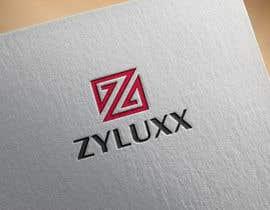 davismarias tarafından zyluxx - Design a Logo için no 16