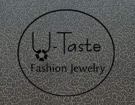 #18 for Design a Logo by MyDesignwork
