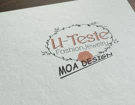 #22 for Design a Logo by MohamedPereira